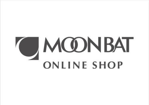 MOONBAT ONLINE SHOP