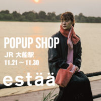 JR 大船駅ナカPopUp