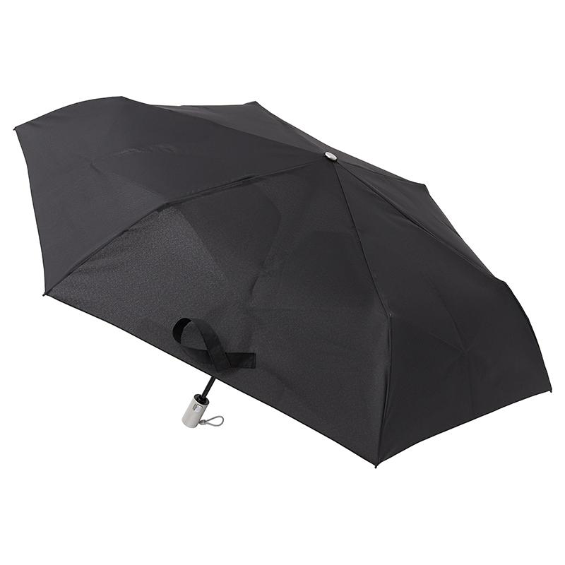 3秒で折りたためる傘urawaza